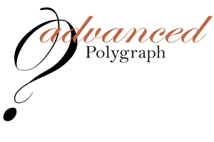 Advanced Polygraph