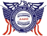 American Association of Police Polygraphists