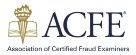 Association of Certified Fraud Examiners